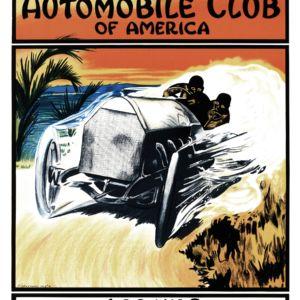 racing race cars