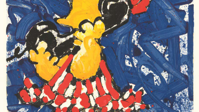 Tom Everhart - 1 800 Who Pulled My Hair