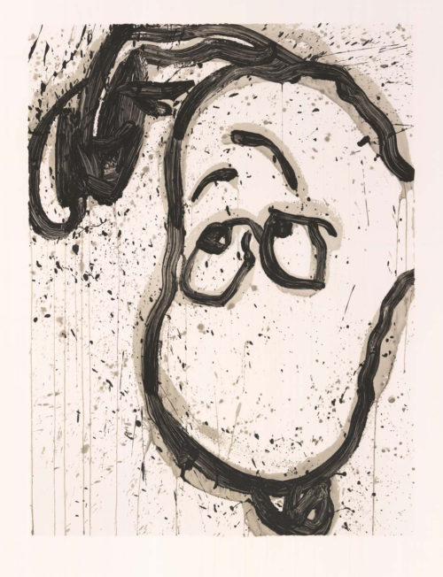 Tom Everhart - Darling Cant Believe My Ears