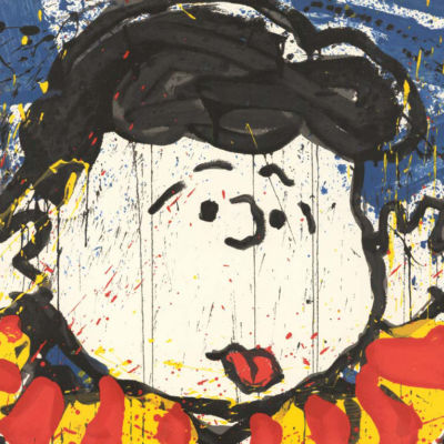 Tom Everhart - No Apologies