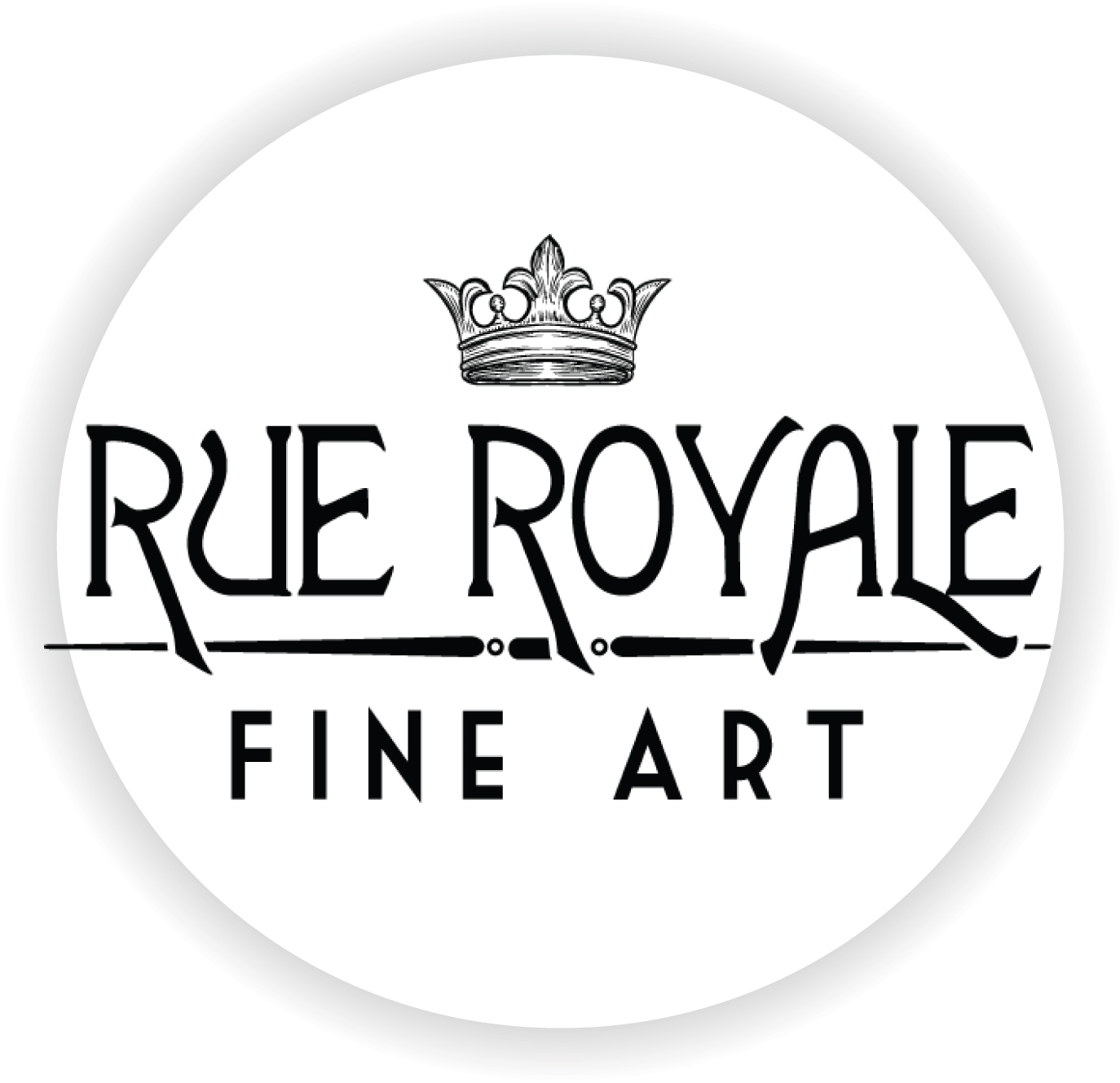 More Rue Royale Products