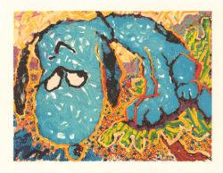 Tom Everhart - Hollywood Hound Dog
