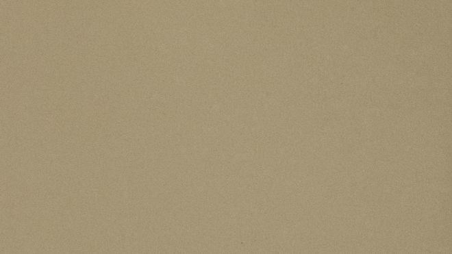 Gustav Klimt - Secession