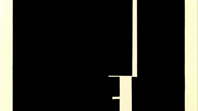 Bauhaus Ausstellung - Profile